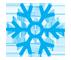 klima logo