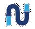 lefoly logo
